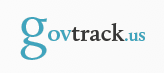 Gov Track Logo