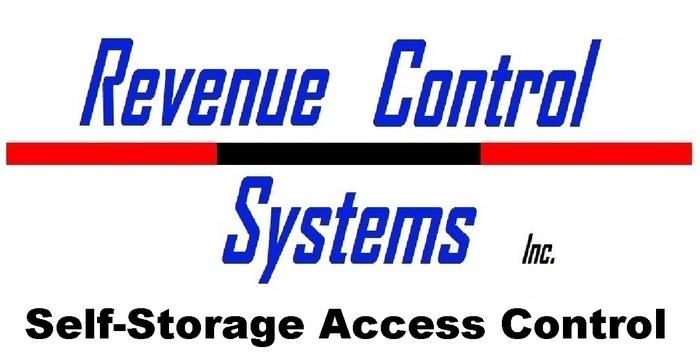 Revenuecontrolsyetems Logo2