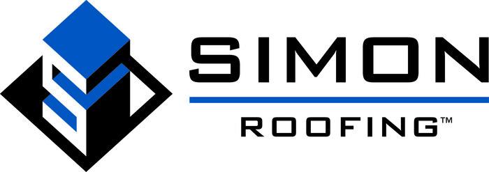 Simon Roofing Horiz
