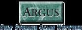 Argus Logo 042116.Jpeg